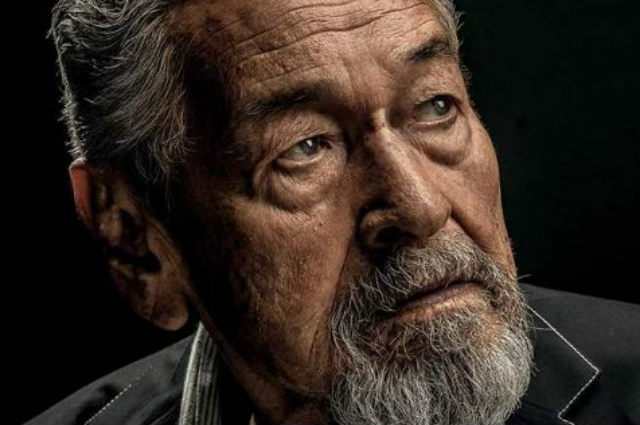 Eddie Garcia's doctor asks family to limit actor's visitors to prevent complications