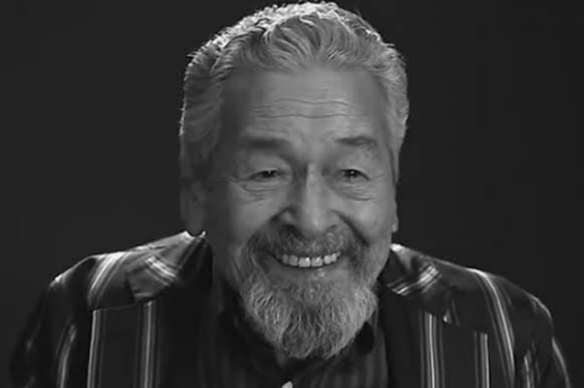 Eddie Garcia's stepson Rep. Michael Romero to propose 'Eddie Garcia Law' for the protection of actors