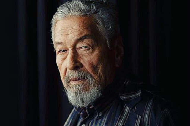 GMA-7 may face suspension, P100K fine over Eddie Garcia's accident