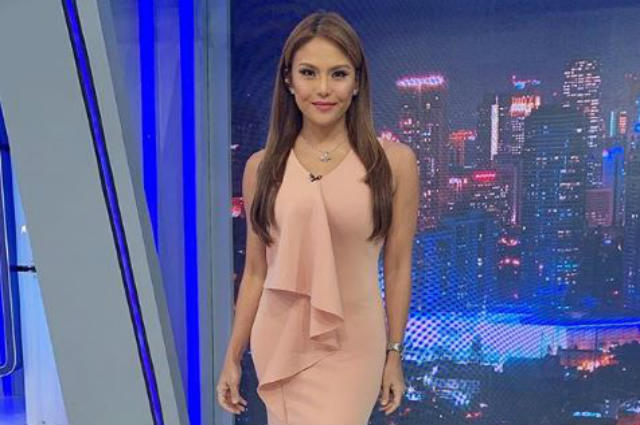 Cheryl Favila, Maricar Asprec face sexual harassment charges in complaint filed by Gretchen Fullido