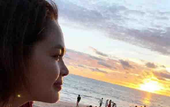 Judy Ann Santos calls on networks to give more value on safety protocols