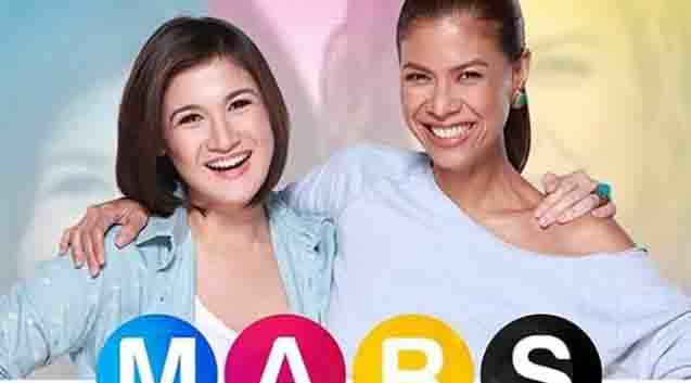 'Mars Pa More' itatapat sa 'Magandang Buhay' minus Suzi Entrata