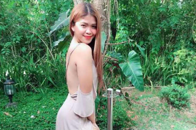 LOOK: Melai Cantiveros flaunts her sexy figure