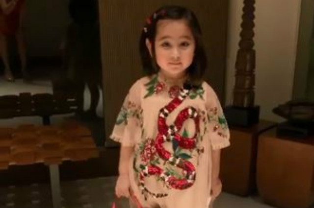 "Hayden Kho defends Scarlet Snow Belo over Gucci bag and clothes: ""Drop the attachment to it"""