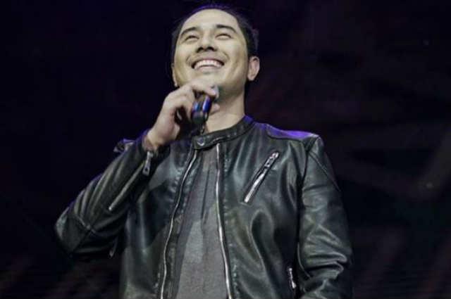 Paulo Avelino shares funny 'hugot' lines – ShowBiz Chika