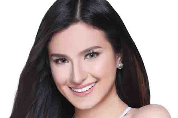 PBB Housemate Diana Mackey nag-audition nga ba bilang 'Darna'?
