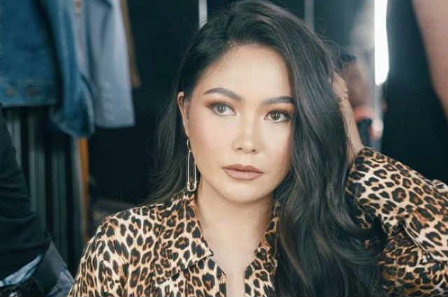 Philippine Medical Association expresses support to Siargao doctor mentioned in Yeng Constantino's vlog