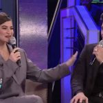 WATCH: Anne Curtis and Marco Gumabao admit they find each other 'desirable'
