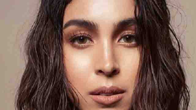 Julia Barretto says she is moving on to the 'next chapter'