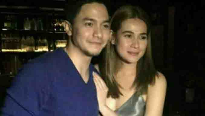 Alden Richards sets eyes on Bea Alonzo as his next leading lady