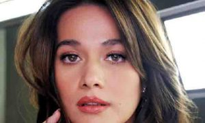 """Bea Alonzo breaks her silence on social media:  """"I was raised knowing that I am loved"""""""
