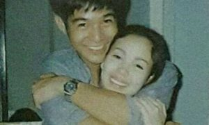 "Claudine Barretto reacts to netizen's comment about Rico Yan's ideal number of baby: ""Ayyyy d ko yata kaya"""