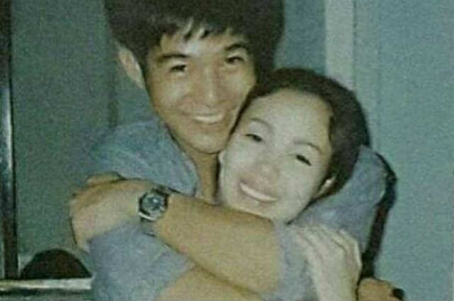 """Claudine Barretto reacts to netizen's comment about Rico Yan's ideal number of baby: """"Ayyyy d ko yata kaya"""""""