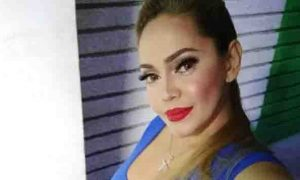 Ethel Booba answers netizen's comment about her being a 'retokada'