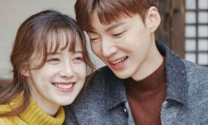 "Korean star Ku Hye Sun makes shocking revelations about divorce with Ahn Jae Hyun: ""He told me that I'm not sexy"""