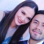 """Kristine Hermosa earns praises over post about marriage: """"It is all by God's grace and love"""""""