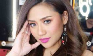 Morissette Amon's dad hints broken relationship with singer because of her boyfriend