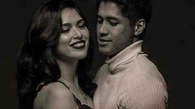 Kylie Padilla is pregnant with second baby