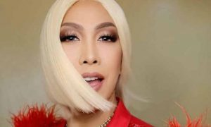 "Vice Ganda calls out 'nega' fans who use his name and photos: ""Please stop being my fake fan!"""