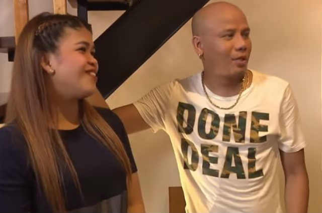 WATCH: Wacky Kiray gives a glimpse of his new house