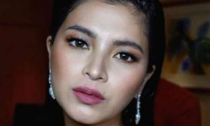 "Angel Locsin discloses expenses in attending ABS-CBN ball: ""Last year 100k for gown alone ang binayad ko"""