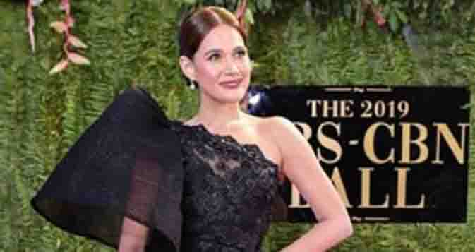 Bea, Liza, and Anne top Best Dressed Award for ABS-CBN Ball 2019
