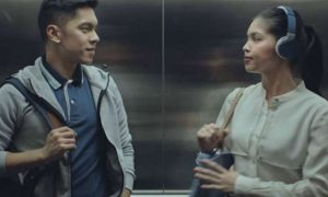 Maine Mendoza and Carlo Aquino's movie teaser gains over 2.5M views in 24 hours