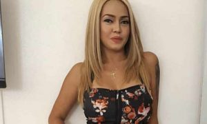 Ethel Booba names TV show that has allegedly not paid her talent fee after almost a year