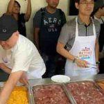 Netizens praise Mayor Isko Moreno's project for the children of Manila