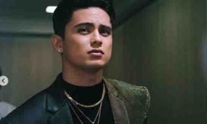 Is James Reid transferring to GMA7?