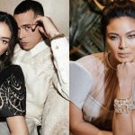 """Jake Cuenca reacts to Kylie Verzosa and Maxine Medina's spitting controversy: """"It's not something that's taught"""""""