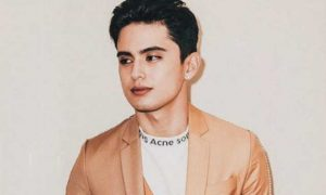 "James Reid on leaving VIVA: ""I like having the freedom right now"""