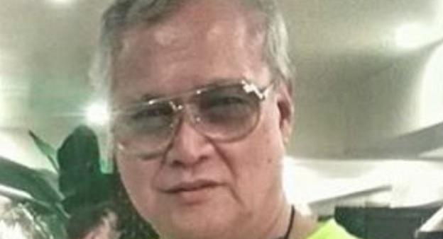 Veteran actor Lito Legaspi passes away