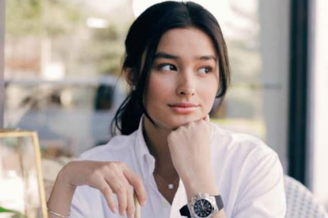 Ogie Diaz assures fans of Liza Soberano's safety after receiving threats at ABS-CBN Ball