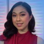 """'Tawag ng Tanghalan' contestant Mariane Osabel overwhelmed with support: """"I will never stop"""""""