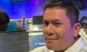 "Ogie Alcasid to 'Tawag ng Tanghalan' viewers: ""Let's try to broaden our minds and see what went on"""
