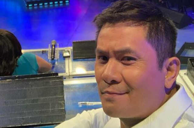 """Ogie Alcasid to 'Tawag ng Tanghalan' viewers: """"Let's try to broaden our minds and see what went on"""""""