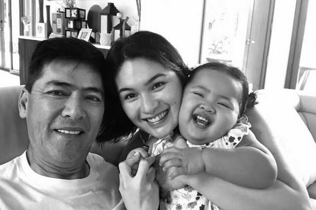 Are Pauleen Luna and Vic Sotto planning to sell their house?