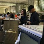 Will Sarah Geronimo and Matteo Guidicelli celebrate their 6th anniversary in Bali?