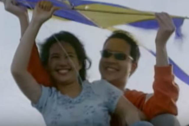 Will John Lloyd Cruz star in possible 'Tabing Ilog' reunion project?