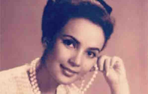 Actress Amalia Fuentes passes away at 78