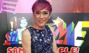 """Ate Gay clueless over sudden pull out from 'Tawag ng Tanghalan': """"Salamat sa abala sa oras na masaya sana"""""""