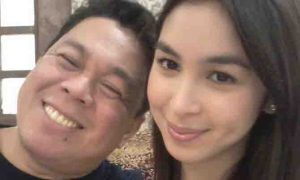 Gretchen Barretto reacts to Julia Barretto's statement; reminds her of being a Baldivia