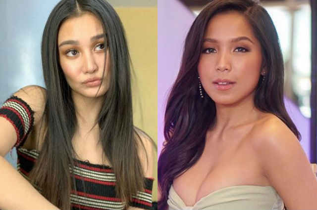"Chie Filomeno on reconciliation with Dawn Chang: ""No, just no!"""