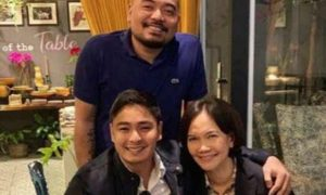 Coco Martin to star in an upcoming film
