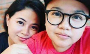 """Ice Seguerra posts heartfelt message for Liza Diño: """"Sa hinabahaba ng prusisyon, tayo pa rin"""""""