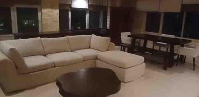 KC Concepcion ipinakita ang una niyang investment sa pag-aartista
