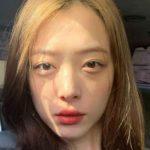 Korean star Sulli found dead at her home
