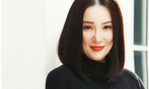 Is Kris Aquino hinting about a new game show?