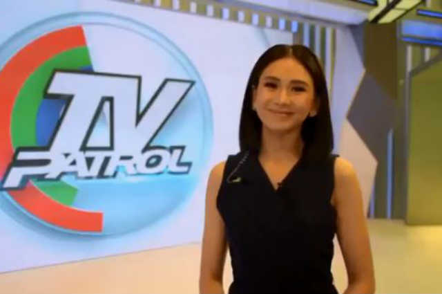 WATCH: Sarah Geronimo's first ever 'Star Patrol' stint trends online